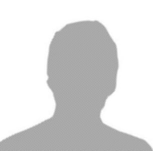 Эльвира Барякина Справочник Писателя. Как Написать И Издать Успешную Книгу