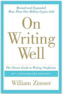 img02-OnWritingWell