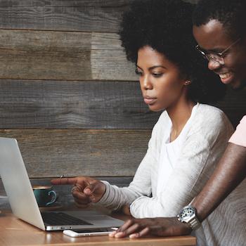 как писать интересные посты для блога